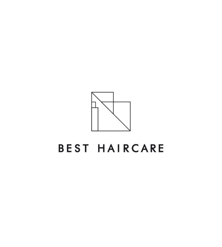 Best Haircare B.V.