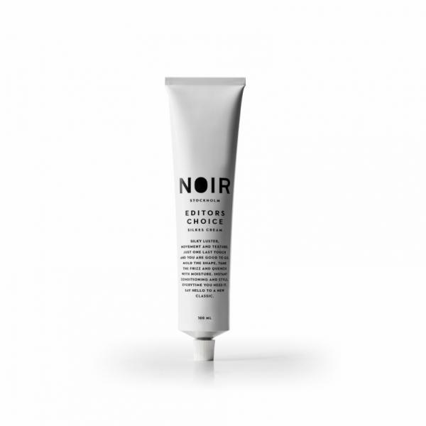 NOIR Editors Choice Silkes Cream