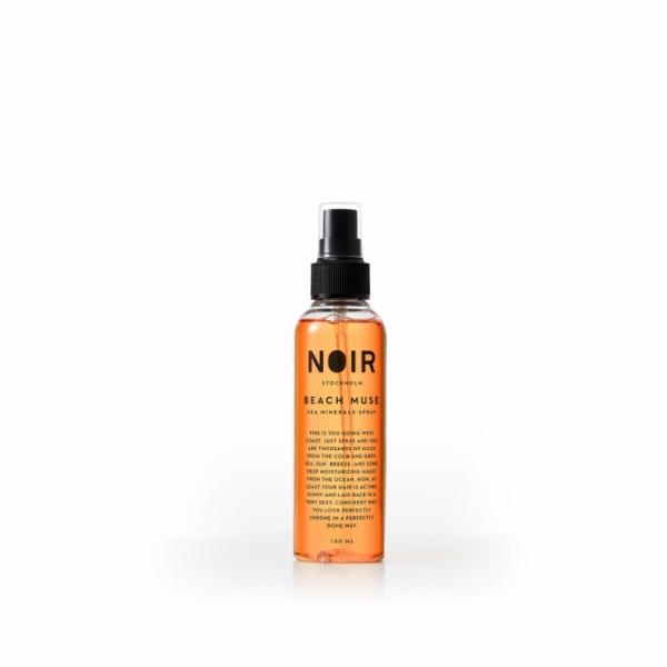 NOIR Beach Muse Mineral Spray