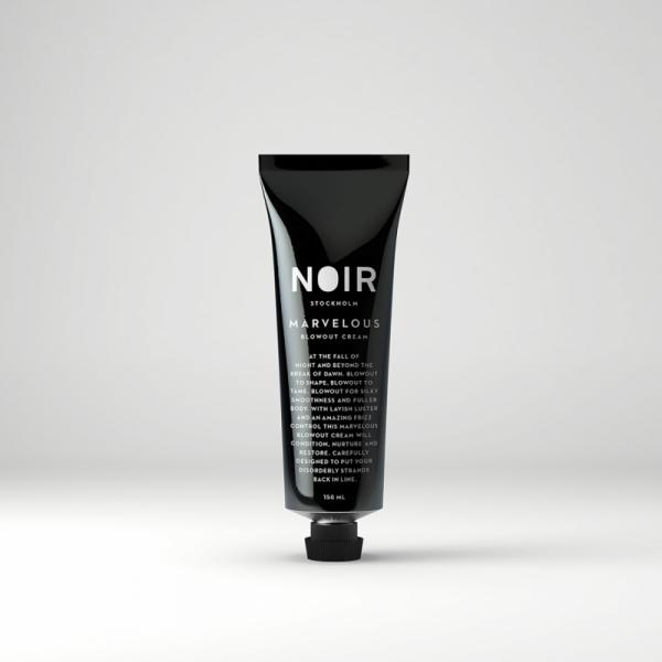 NOIR Marvelous Blowout Cream